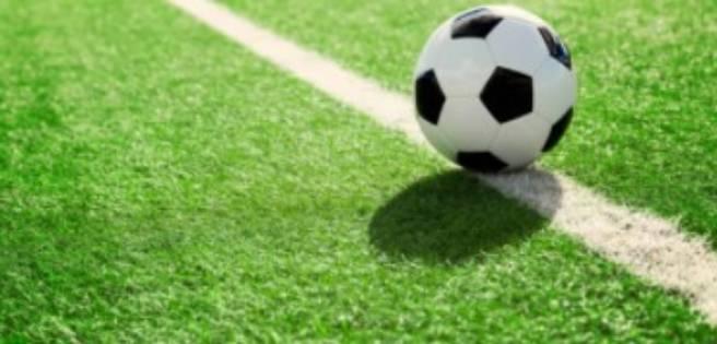 El fútbol alemán espera el debut de la joven promesa Youssufa Moukoko