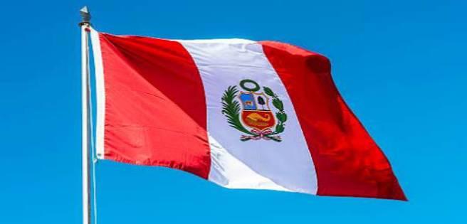 ¿Quién será el nuevo presidente de Perú?