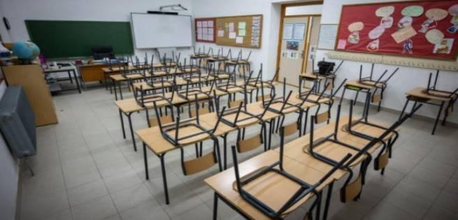 Unicef advierte consecuencias tras un año fuera de las aulas de clases