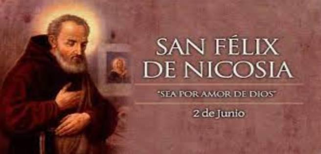 San Félix